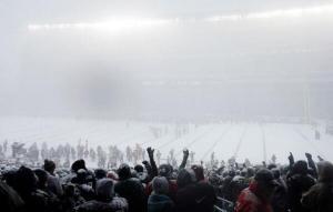 Snow-Bowl2