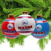 sixer balls